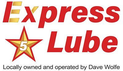 Benzie Express Lube & Tire